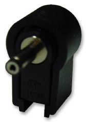 PRO POWER PPW01002  1.1Mm Dc Power Plug